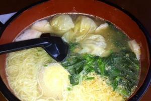 豪普生达咖啡浦东菜单11号店机场扁豆|特色菜基围虾和价格一起吃吗图片