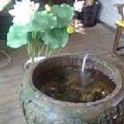 银滩金汤·密味 四惠店