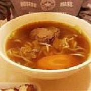 牛福记 漳州二路店