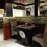 野葡萄自助餐厅