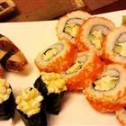 名古屋日本料理