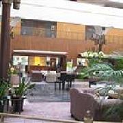君乐城堡酒店雅庭西餐厅