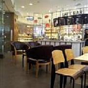 面包新语 银河国际店