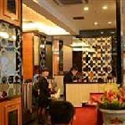 诚记港式茶餐厅 东海大道店
