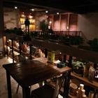香巴拉云南餐厅 南长店