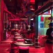 小猪猪 杭州湖滨银泰店