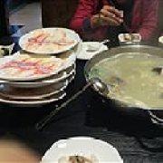 丽江龙继斑鱼庄 成仁店