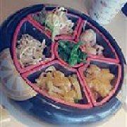 万岁寿司·料理 国贸店
