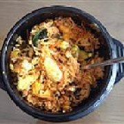 金饭韩国传统料理店 新西南店