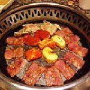 釜山第一烤场 义乌店