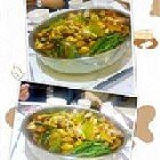 黄记煌三汁焖锅 北京华联店