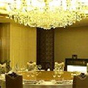 大唐西市酒店唐福宫中餐厅
