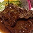 Mercado Gran Cafe梅卡尔多咖啡厅 盛美利亚酒店