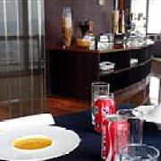 厚街国际大酒店旋转餐厅