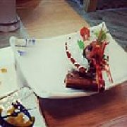 禾鮨精致日式料理