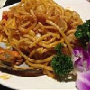萨贝尔意式餐厅 衡山店
