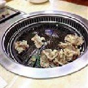 你和我本家正宗韩国料理