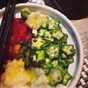 山葵家精致料理寿司吧 杭州大厦坤和店