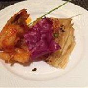 雷迪森铂丽大饭店·普罗旺斯餐厅