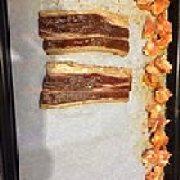 韩江源烤肉 大学城店