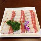 湾捞王·正品锅物料理 早科坊店