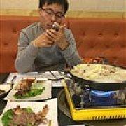 可丽亚韩国料理