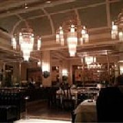 福楼法餐厅 FLO·婚宴