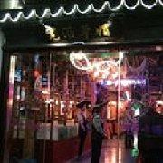 宽沿草帽烤鱼 平江路店