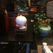 富润钟山中餐厅