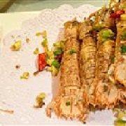 海那舫东南亚餐厅