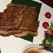 金链之梦泰国主题餐厅