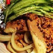 阿拉兰清真牛肉面主题餐厅 总店