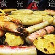 炙子马清真老北京烤肉2号店