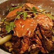 蟹老宋海鲜香锅