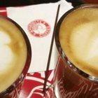 阿弗洛咖啡