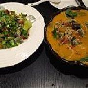 兰帕湾傣味餐厅