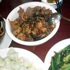 老东北饺子馆