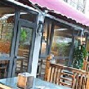 简小二麻辣馆·小龙虾烧烤 大崂路店