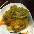 tiger泰阁-泰国暹罗餐厅