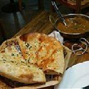 米特拉中印餐厅