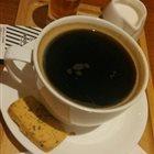 一半一伴咖啡