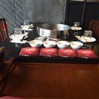 捞王锅物料理 和义店