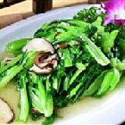 柴米油盐私房菜