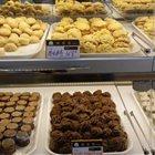 飘香岛西饼屋