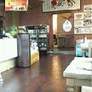 梧桐树健康厨房 南湖店