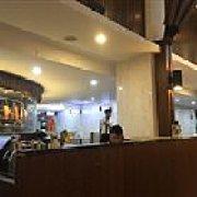 喜喜港式茶餐厅 亚龙湾店