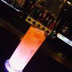 STM Bar