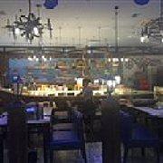 26号港口烤肉海鲜自助
