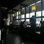 捞王锅物料理 石路店