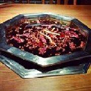 小喜村火锅